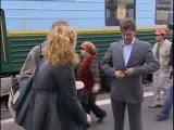 Гражданин начальник 3 сезон 1 серия