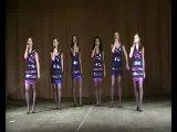 А. Пьяццолла. Либертанго. (аранж. Зюзько О.) 1 место.конкурс обл.2010, г.Тосно.